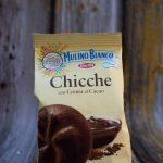 Cicche al Cacao