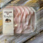 salami del tartufo